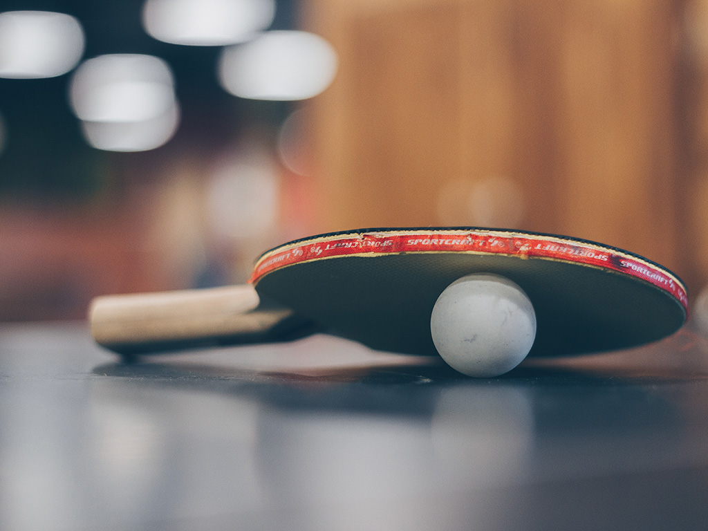 Arrels - ESI Tennis Taula